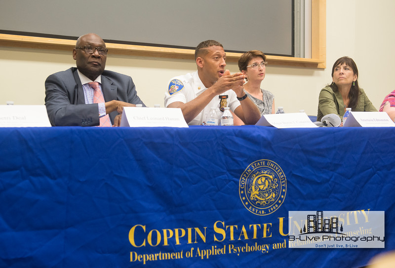 Coppin Disability Event14.JPG