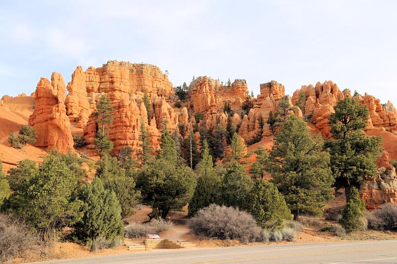 Bryce Canyon _Red Canyon 4.2017.jpg