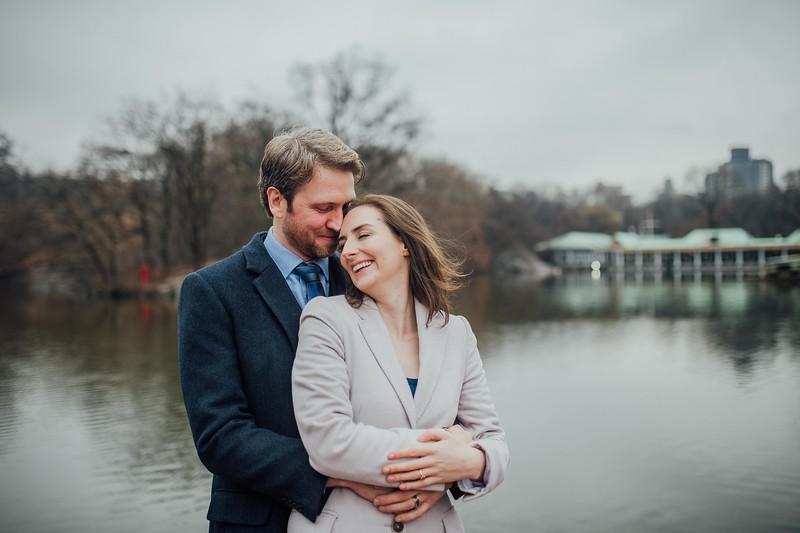 Tara & Pius - Central Park Wedding (209).jpg