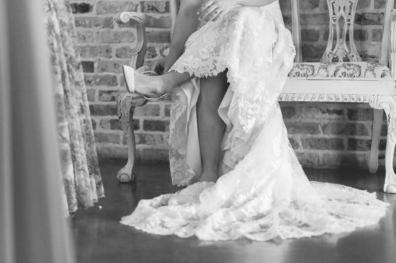 acacia and dan wedding print-247.jpg