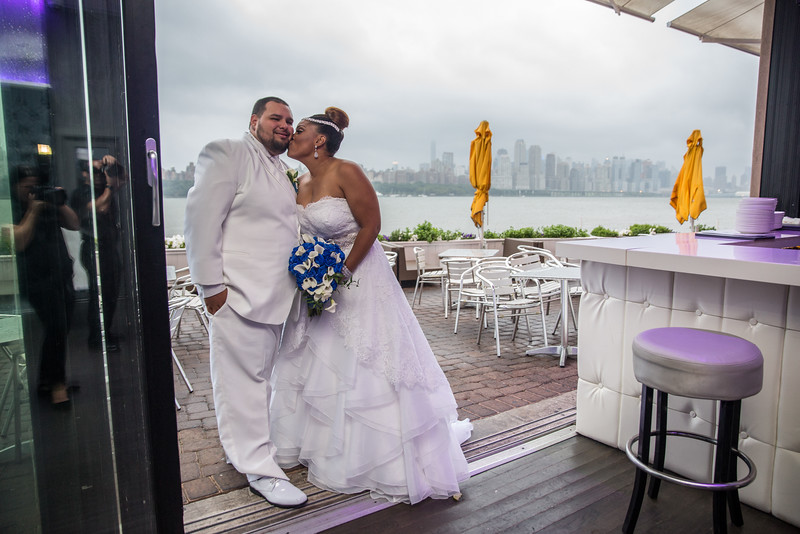 MER__0730_tonya_josh_new jerrsey wedding photography.jpg