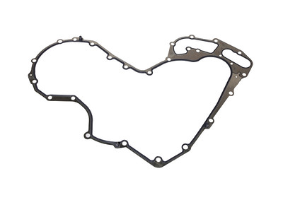PERKINS 1104 SERIES ENGINE TIMING COVER GASKET