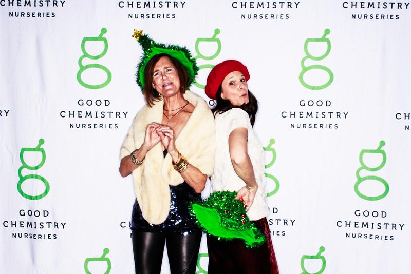 Good Chemistry Holiday Party 2019-Denver Photo Booth Rental-SocialLightPhoto.com-102.jpg
