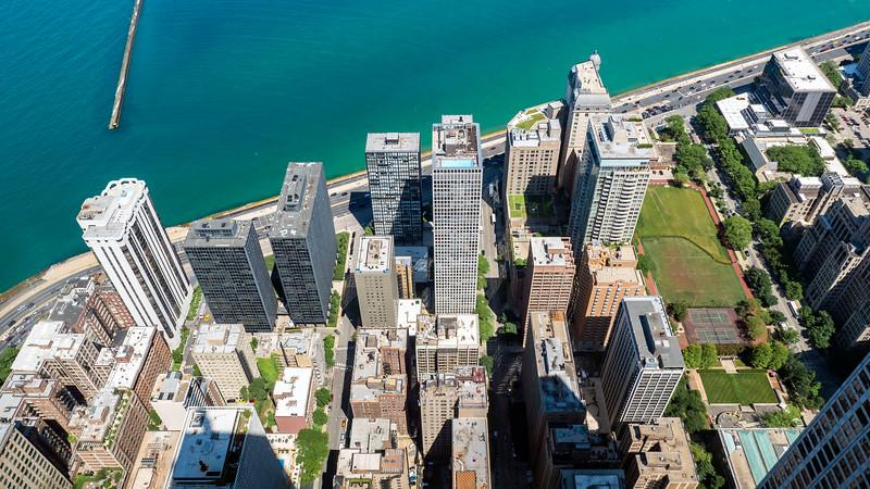Chicago-360Chicago08.jpg