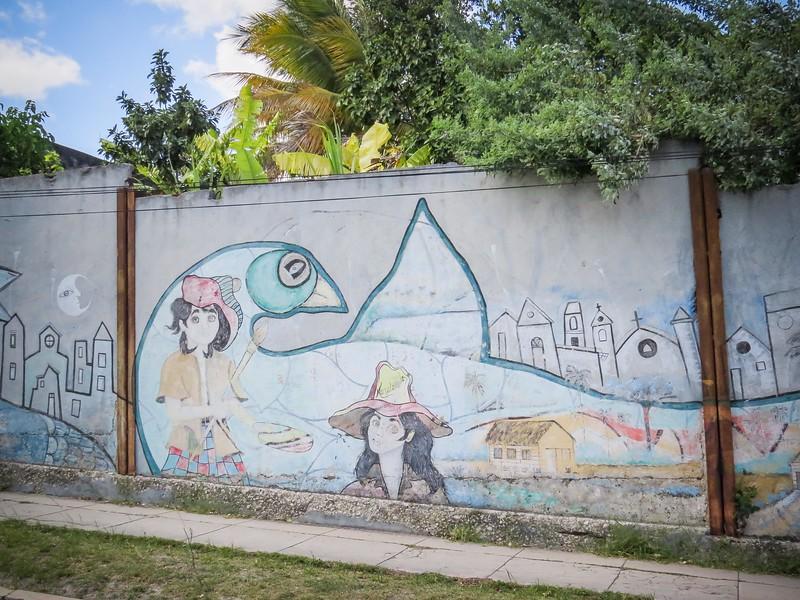 Cuba-8133.jpg