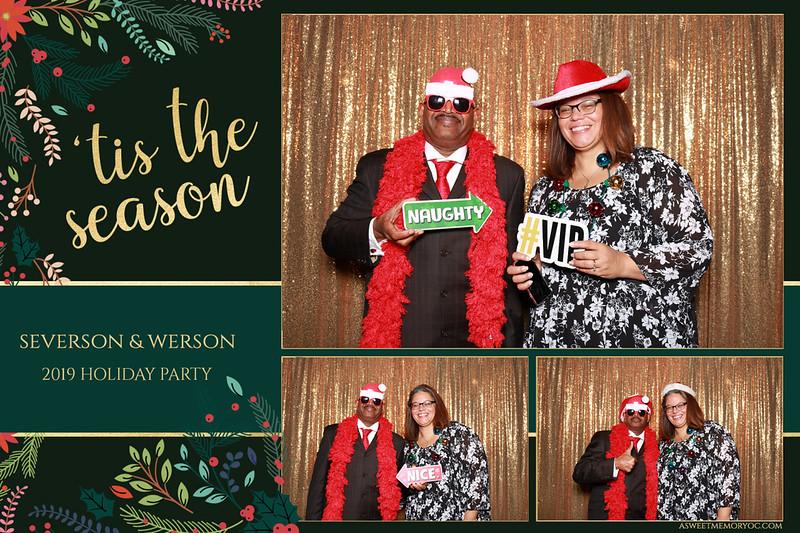 Corporate Holiday Party, Newport Beach-177.jpg