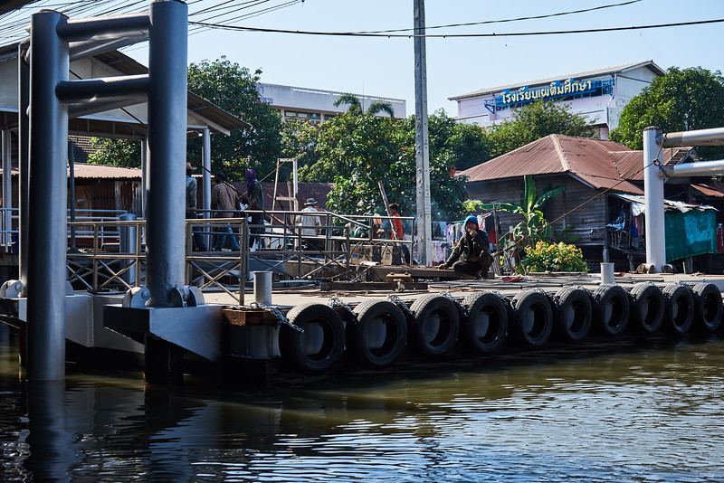 Trip to Bangkok Thailand (122).jpg