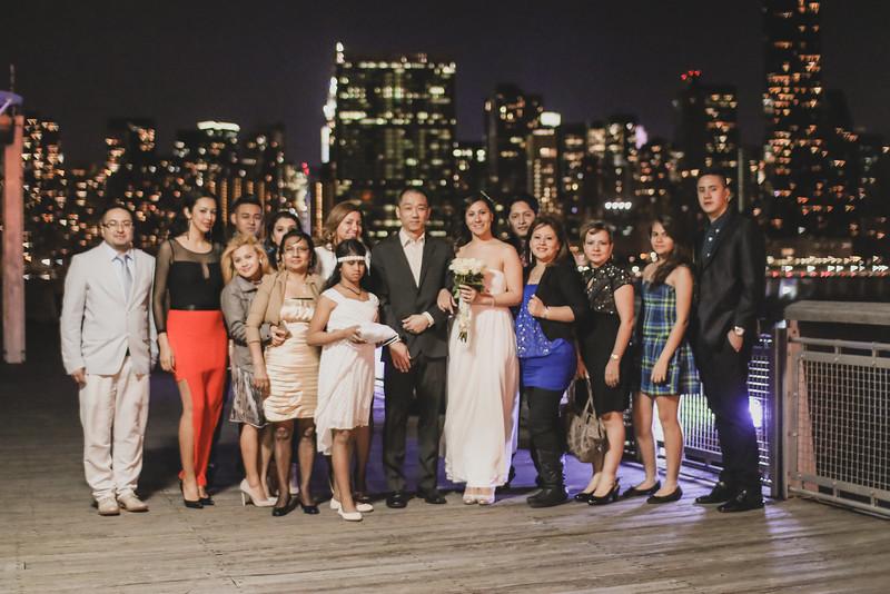 Dinora & Jung - Gantry Plaza Wedding Queens-13.jpg