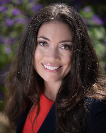 Nicole Crosby for San Diego City Council
