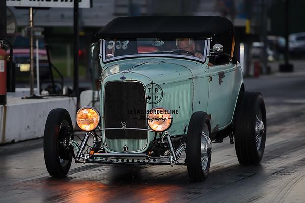 6-13-2014 Evadale Raceway 'Friday Night Street Night'
