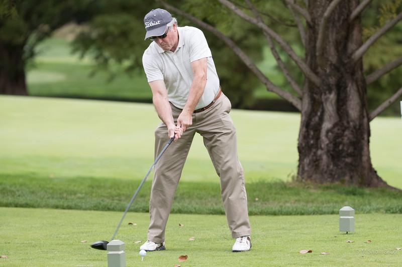 Chestnut_Hill_2017_Golf_Outing-17.jpg