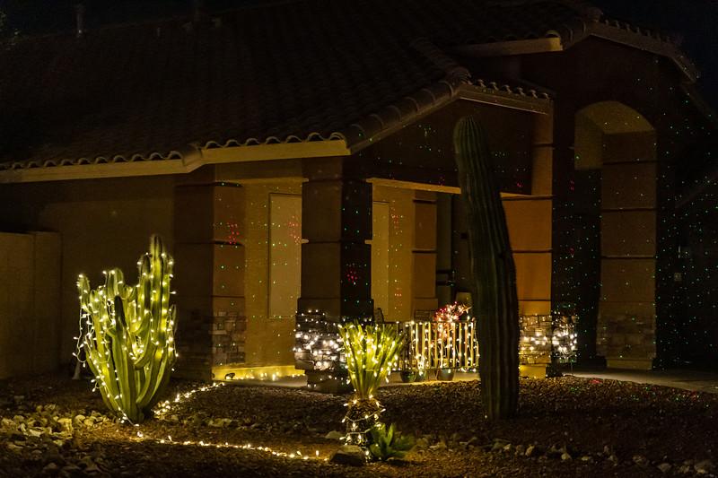 Christmas Lights in the Neighborhood  December 19, 2020  16_.jpg