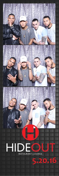 Guest House Events Photo Booth Hideout Strips (41).jpg