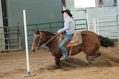 20131102 Rodeo Karista
