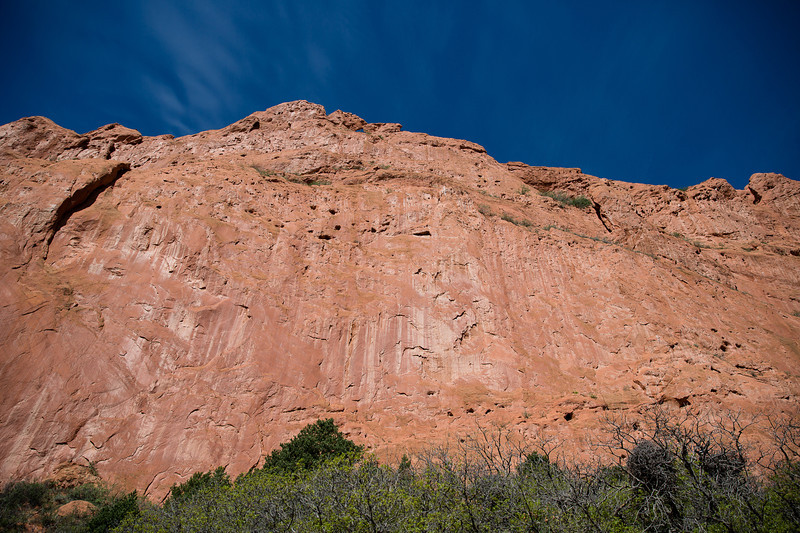 Colorado-34679.jpg