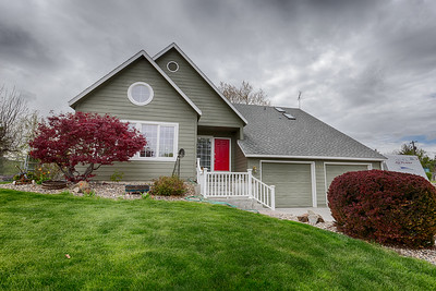 147 NW 18th St Ontario Oregon - Larissa Barto (Realtor)