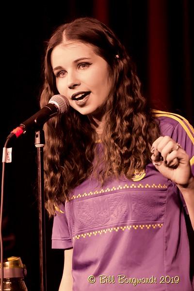 Brianna Boyko - Heartland - Jeans & Jerseys 220.jpg