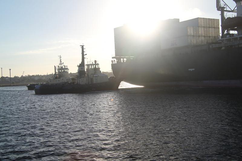 Katsuragi in Port Jackson 147.jpg