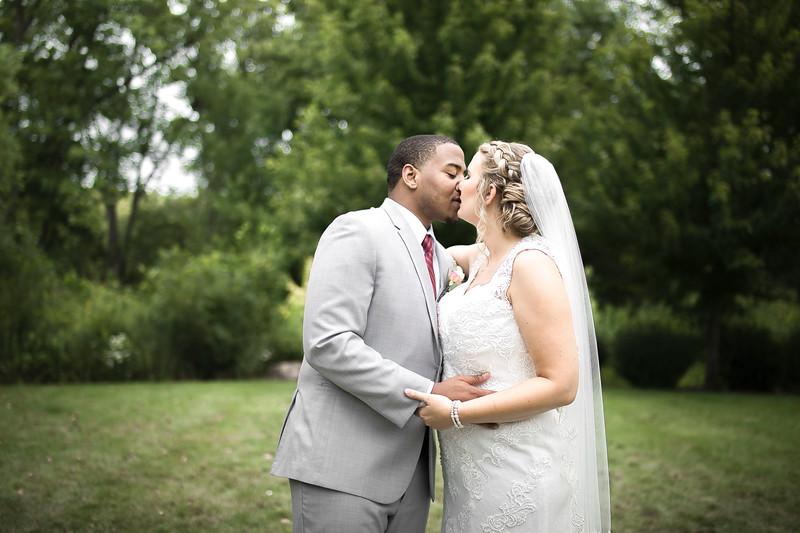 Laura & AJ Wedding (0358).jpg