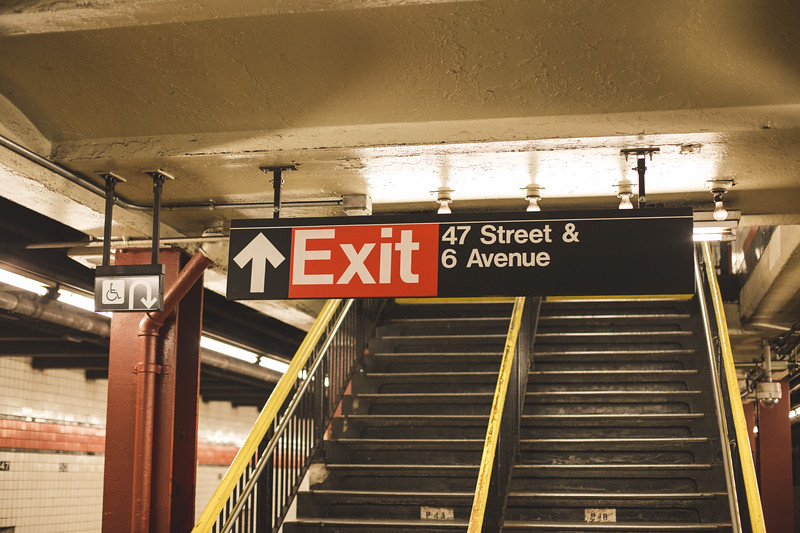 NYC_11_17-29.JPG