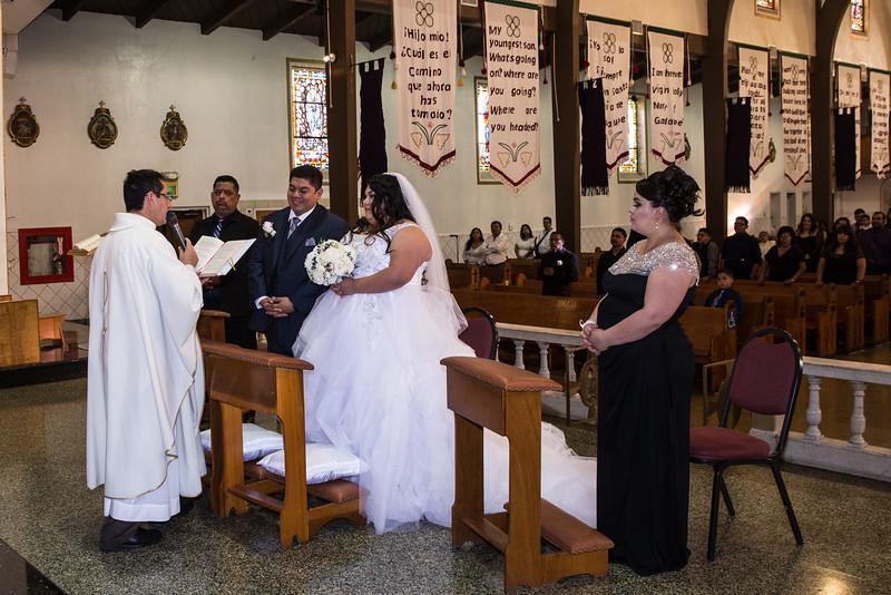 Alamo Wedding-105.jpg