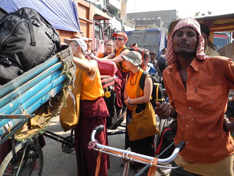 india&nepal2011 021.jpg