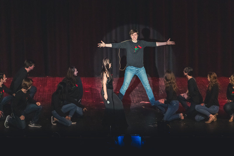 Mike Maney_Broadway Cares 2019-17.jpg