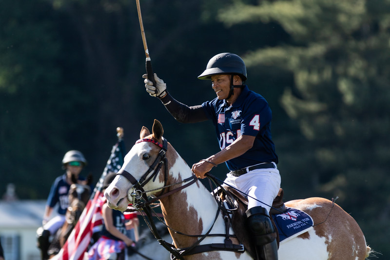2019-06-08 Farmington Polo (USA) vs Poland - 0018.jpg