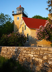 Door County - Wisconsin