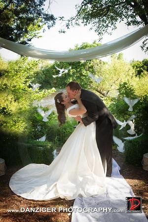 Sasevich Wedding 6-27-15