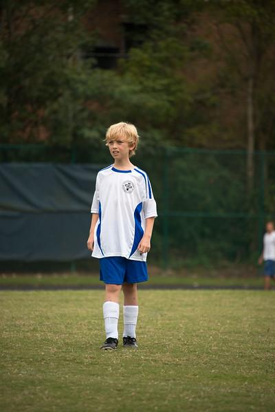 Gladiator PRUMC Soccer-29.jpg