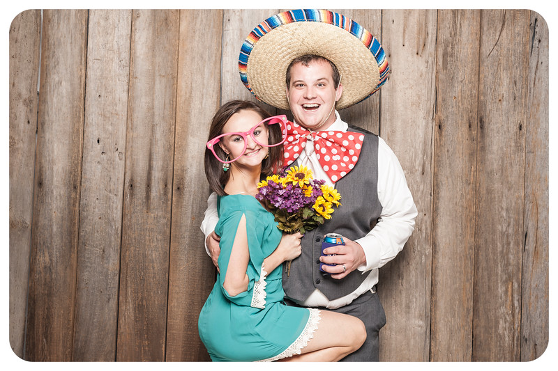 Abby+Tyler-Wedding-Photobooth-86.jpg