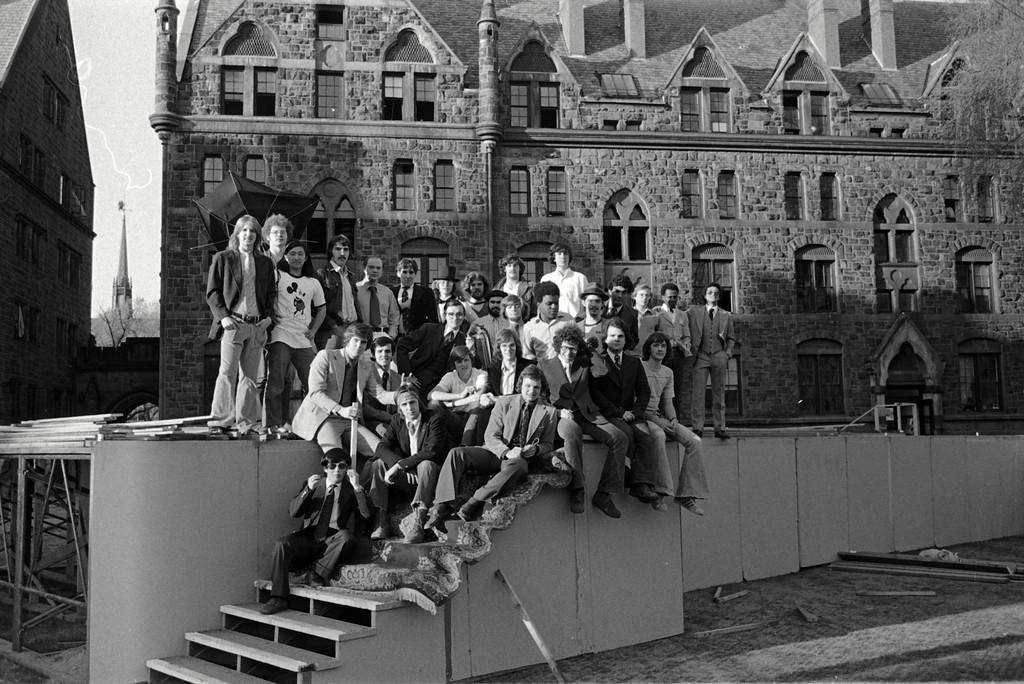 Yale67