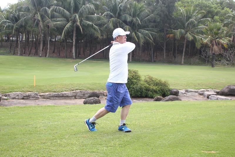 [20191223] 第一届国浩高尔夫球队(海南)邀请赛 (158).JPG