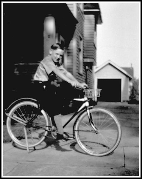 BIKE1936 First bike.jpg