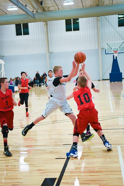 Basketball-169.jpg