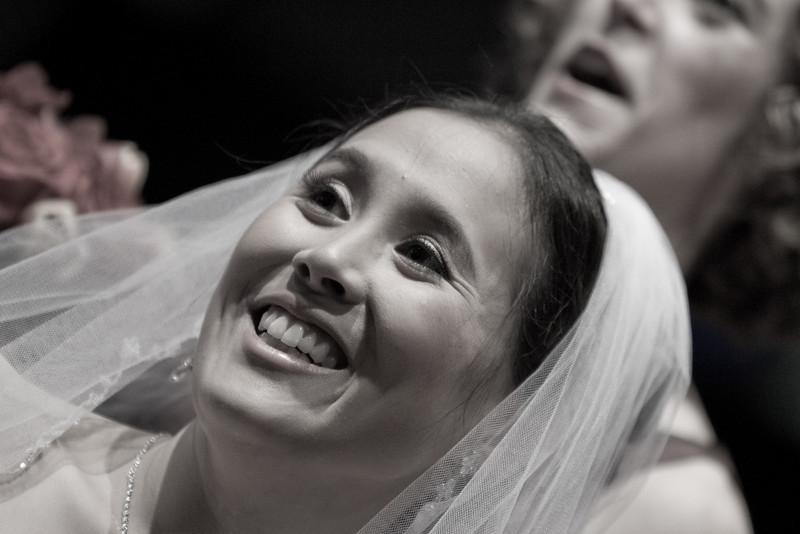 Emmalynne_Kaushik_Wedding-401.jpg