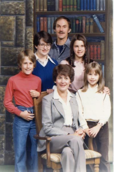1981 Family-Jo.jpg