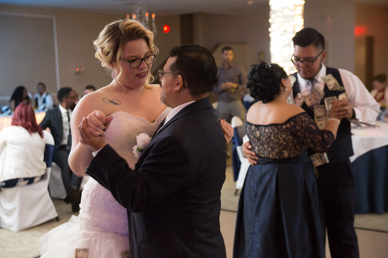 Diaz Wedding-3193.jpg