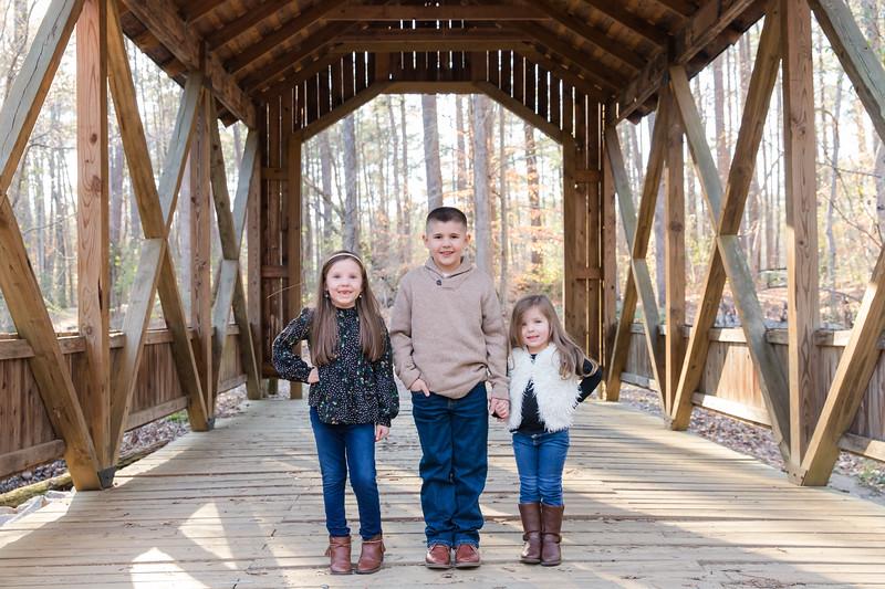 Dyer Family 2020-5.jpg