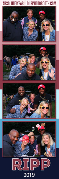 Absolutely Fabulous Photo Booth - (203) 912-5230 -190612_104019.jpg