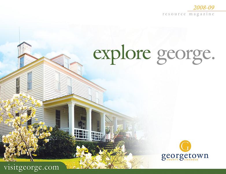 Georgetown NCG 2008 Cover (3).jpg