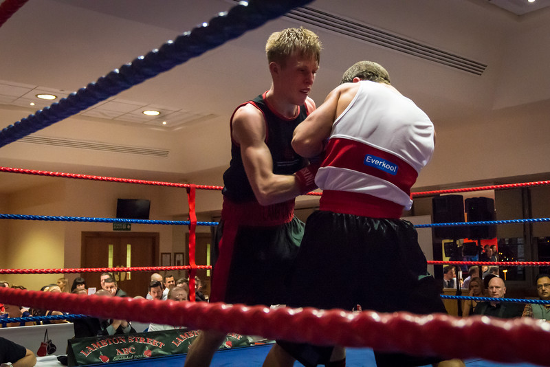 -Boxing Event March 5 2016Boxing Event March 5 2016-20071007.jpg
