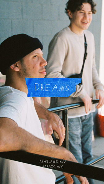2020_04_21_Dreams_Stories_V8.png