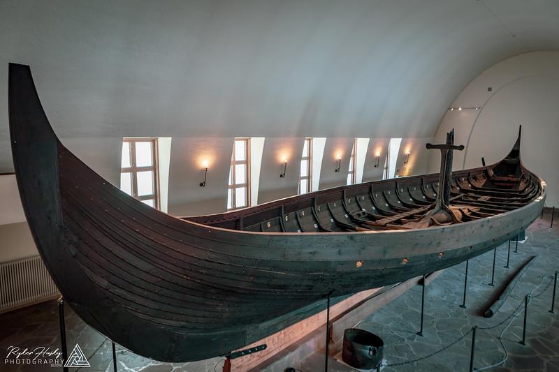 Norway 2018-385.jpg