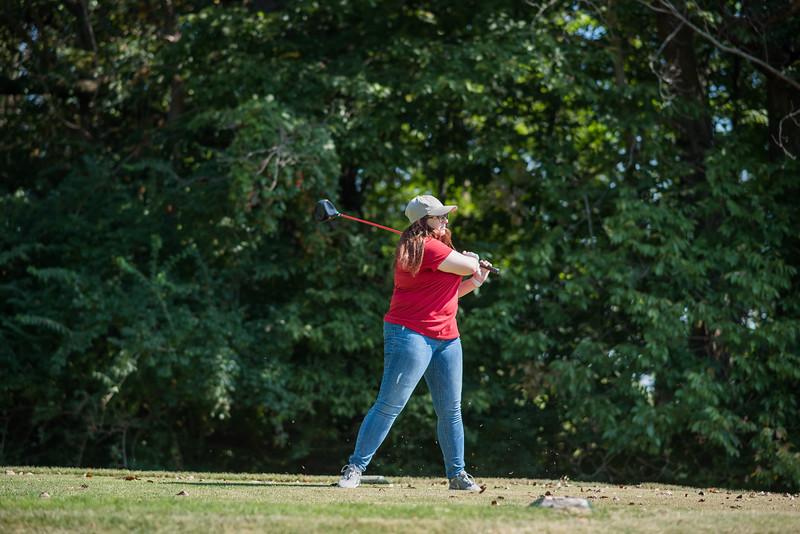 DSC_3650 Insurance Program Golf Outing September 19, 2019.jpg