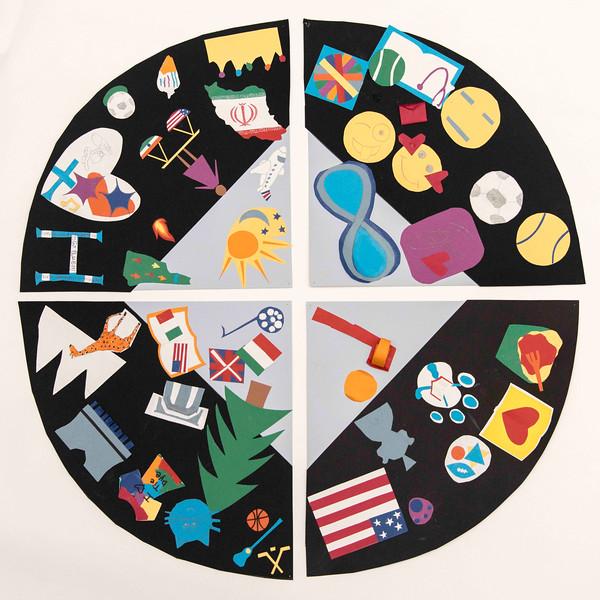 Discs_0187n2_SF.jpg