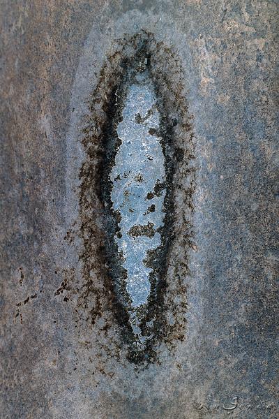 Galactheia III
