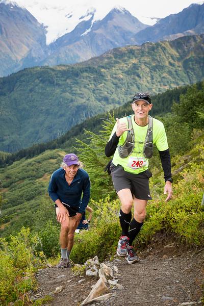 Alyeska Climbathon September 09, 2017 0320.JPG