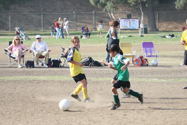 Soccer07Game10_084.JPG